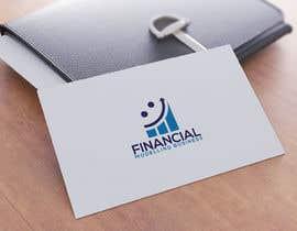 #293 для Name and logo (financial modelling business) от shozolmollik15