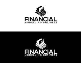 #356 cho Name and logo (financial modelling business) bởi mohammadmizanour