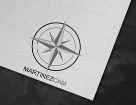 vicoputri tarafından Create a logo için no 1277