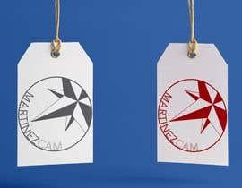 NicScaltrito tarafından Create a logo için no 1282