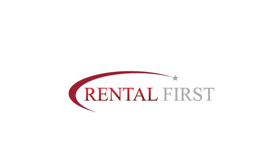 Inscrição nº 42 do Concurso para Design a Logo for property management company