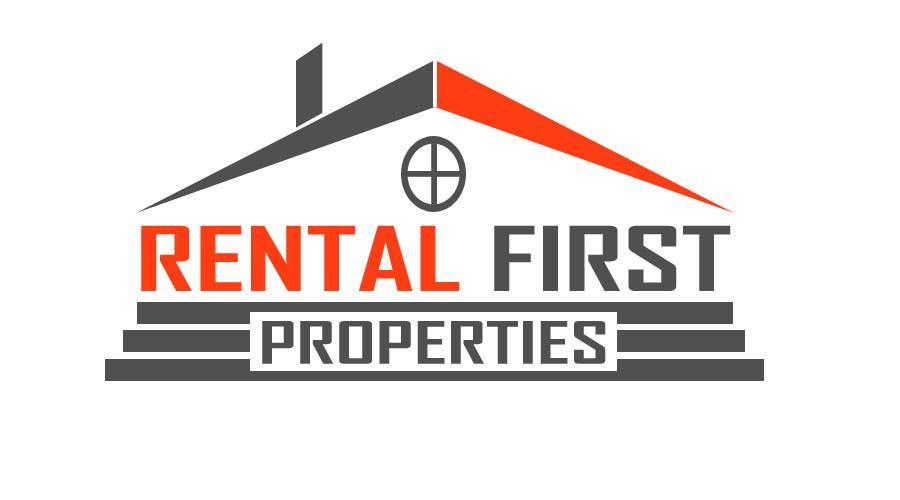 Inscrição nº 129 do Concurso para Design a Logo for property management company