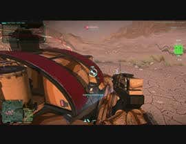 #9 para Edit Gaming Video ----- 5 fast kills por zieesuh