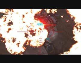 #8 para Edit Gaming Video ----- 5 fast kills por MariemMohemad253