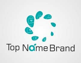 nº 47 pour Design a Logo for online store selling discount designer apparel and accessories par jogiraj