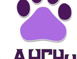 #112 untuk Design a logo for pet health certificates website oleh darkavdark
