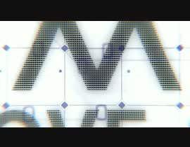 #3 para Animation for my Company Logo de szozsoo
