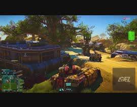 #6 para Edit Gaming Video ----------------- Youtube por Y7yamen777