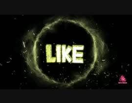abmrahmanar tarafından Create gaming video ----------------- video for Youtube için no 2