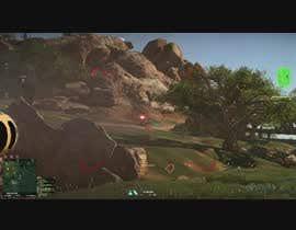 ebramnabih22 tarafından Create video for youtube ----------- Gaming video için no 3