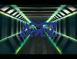 #36 untuk Animate this ----- [youtube gaming channel] ----- logo oleh mjahanzaib00786