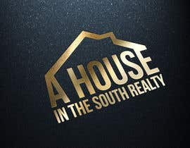 #46 for Design a Logo for My Real Estate Company af danbodesign