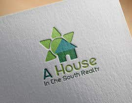 #52 for Design a Logo for My Real Estate Company af TerMc