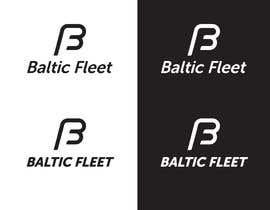 Nro 1280 kilpailuun Logo Design - 29/04/2021 06:19 EDT käyttäjältä AlexeCioranu