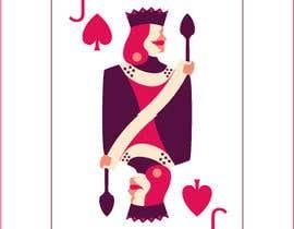 #10 cho Playing Cards bởi ro28kster1