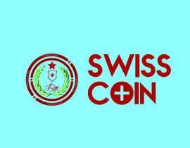 #29 untuk Create logo for new Cryptocurrency oleh Mezan799