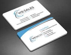 #1886 para Build me a business card  - 29/04/2021 13:14 EDT por kailash1997
