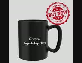 #14 untuk Create an short video advertisement/animated logo for youtube (Selling mugs)---------- .mp4 oleh tasali1033