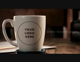Nro 7 kilpailuun Create animated mug ad ---- .mp4 - 29/04/2021 15:30 EDT käyttäjältä mohamedsaeeed