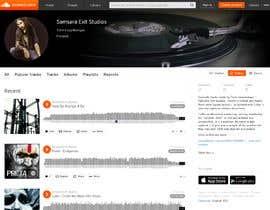 #16 untuk Need music oleh LeppikangasTomi