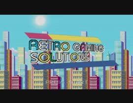 #7 для Video/Splash Screen Intro от pnieto890
