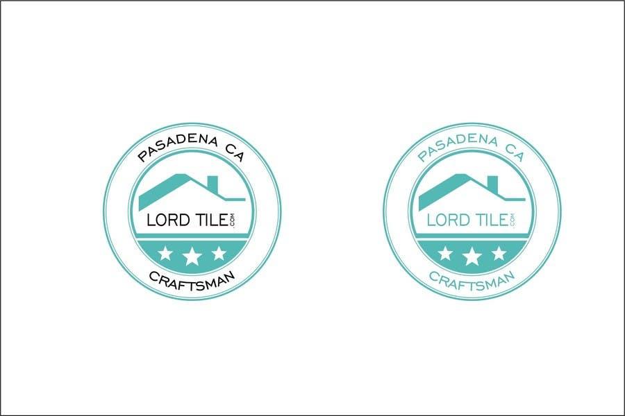 Proposition n°77 du concours re-Design a Logo