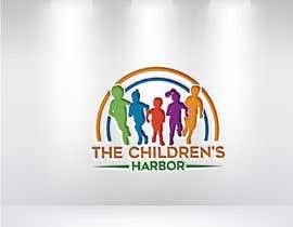 #111 untuk child care drop off center oleh wwwanukul