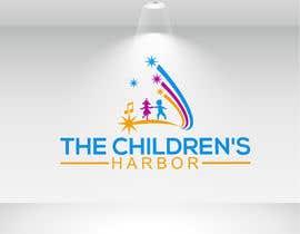 #118 untuk child care drop off center oleh mohammadasaduzz1
