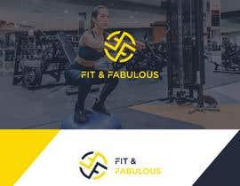 #634 cho Fitness/Nutrition project -  LOGO DESIGN bởi myinuddincool