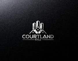 #123 untuk Need a Logo For a Title Company Website oleh shuvorahman01