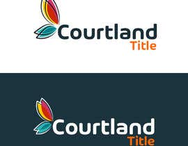 #128 untuk Need a Logo For a Title Company Website oleh moniruzzamanbd87