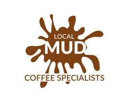 #17 for Coffee Logo by kabir164