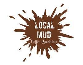 #101 for Coffee Logo by kamrulhasan200
