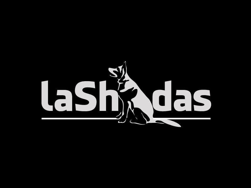 Contest Entry #                                        174                                      for                                         Design a Logo for Lashadas