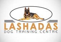 Graphic Design Contest Entry #32 for Design a Logo for Lashadas