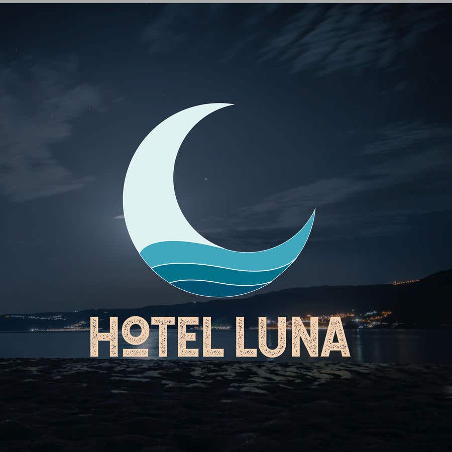 Bài tham dự cuộc thi #                                        255                                      cho                                         Hotel Luna