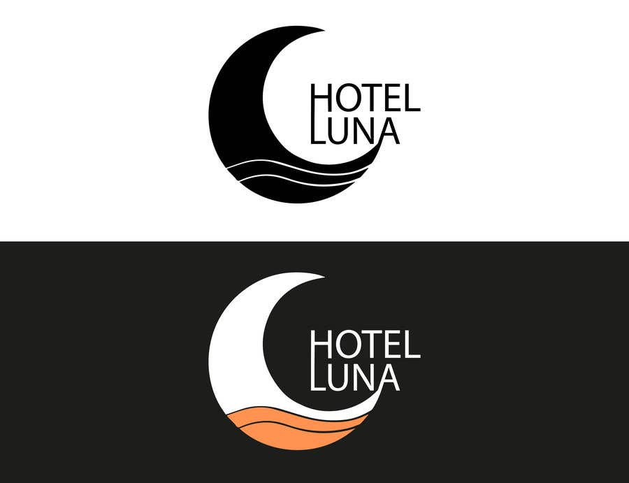 Contest Entry #                                        223                                      for                                         Hotel Luna