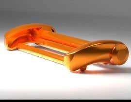 #5 untuk 3D Model  for Link oleh hartanto7