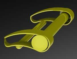 #14 untuk 3D Model  for Link oleh divu999999