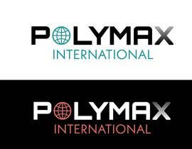 #185 for PolyMax International af newmousin