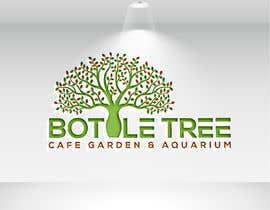 azmiridesign님에 의한 Create a new logo for our garden shop을(를) 위한 #232