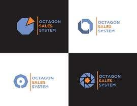 Nro 304 kilpailuun Design two logo's including favicons käyttäjältä dipakprosun