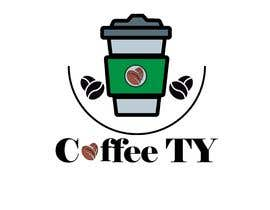 Nuur99 tarafından I need a logo for my Cafe için no 151