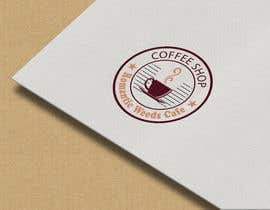 shahinsarker384 tarafından I need a logo for my Cafe için no 132