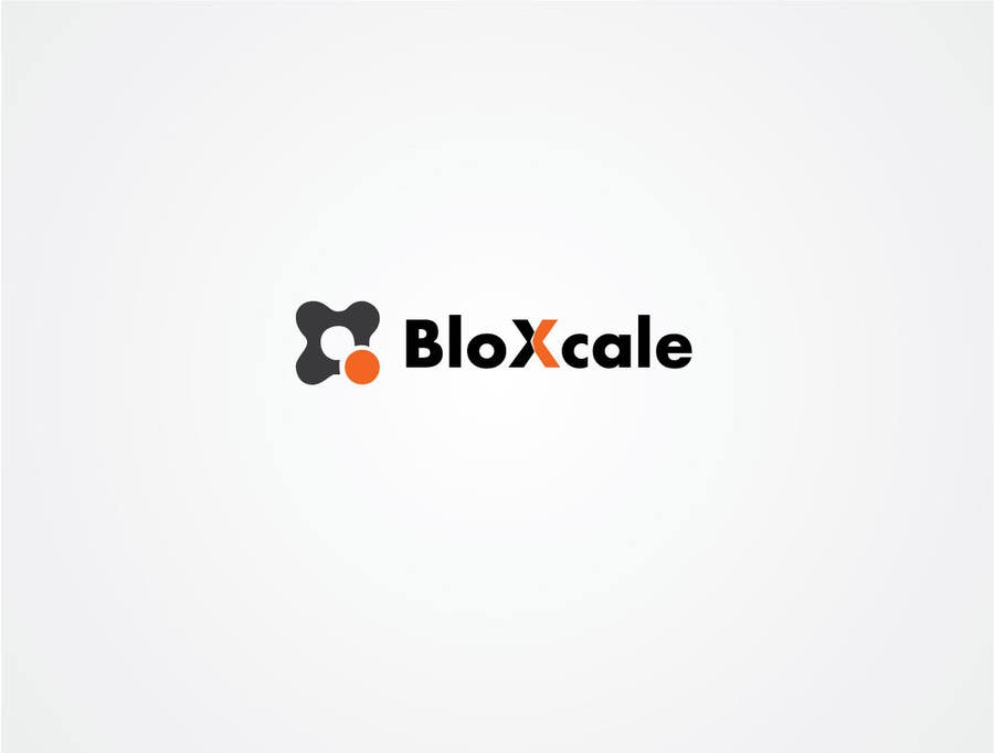 Konkurrenceindlæg #156 for Design a Logo for Bloxcale