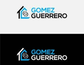Muhammadshamsul2 tarafından Design a logo for Corporate construction company için no 271