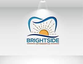 #37 for Orthodontic Office Brand by alomgirhossain28