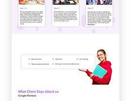 #178 para Design a website de habibfoysal