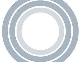 #12 for Design a loading icon for me. af RetroType