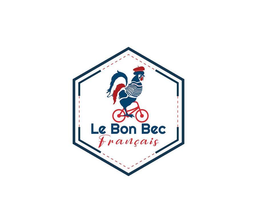 Bài tham dự cuộc thi #                                        134                                      cho                                         Création de logo - 02/05/2021 10:53 EDT